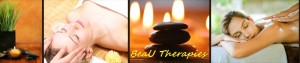 Beau Therapies
