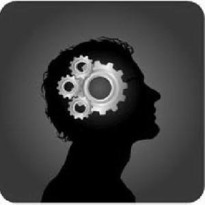 Mind Grey